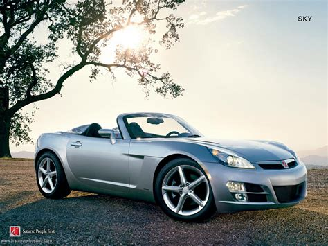 saturn sky v8 related keywords suggestions for 2013 saturn sky