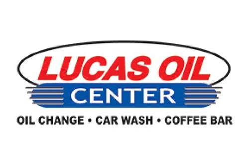 lucas oil coupons evansville in