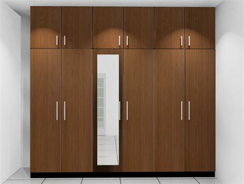 home decor wardrobe design fixed wardrobe design with glass id568 fixed wardrobe