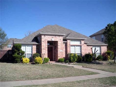 timber brook plano homes for sale plano real estate