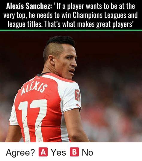 Alexis Meme - 25 best memes about leagues leagues memes
