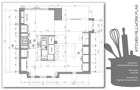 Floor Layout Plans Kitchen Plans Home Design Ideas