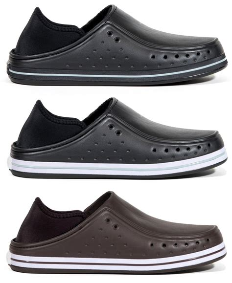 loafer boat shoes swiss wear s casual loafer boat shoes 10 free