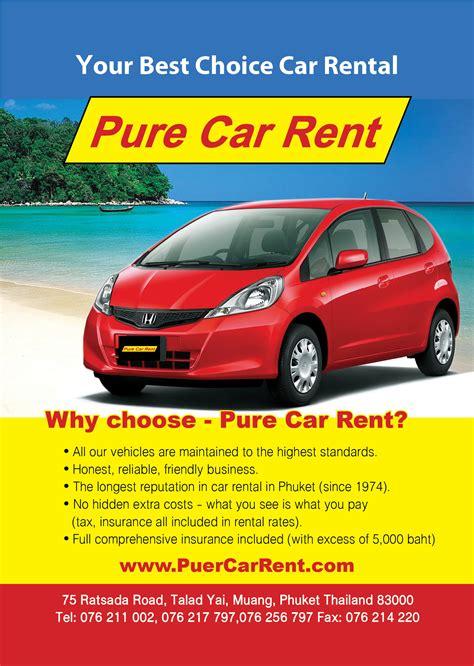 car r cars car hire phuket travel by car rent car rental phuket