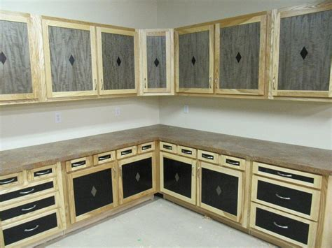 Cabinets Shop Shop Cabinets By Coreym Lumberjocks Woodworking