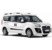 Fiat Doblo Kiralık  Ais Rent A Car 444 21 27