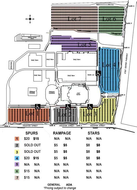 nia birmingham floor plan 100 nia birmingham floor plan 100 allphones arena