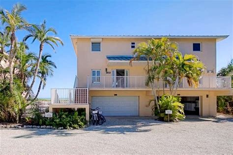 sanibel cottages for sale just listed in sanibel island fl beachfront naples