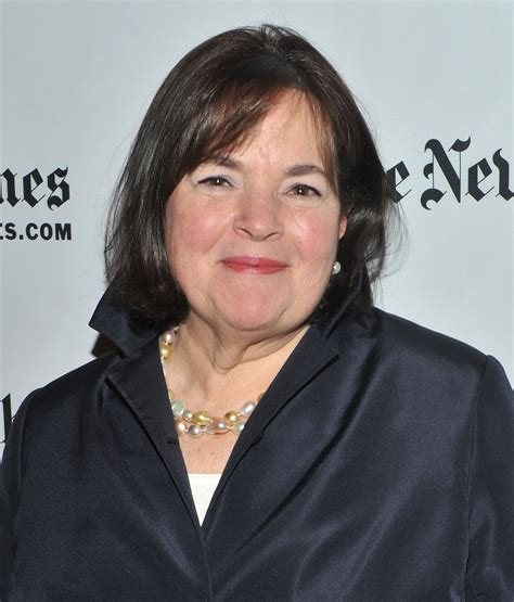 ina garten net worth htons power list 50 people you need to know this