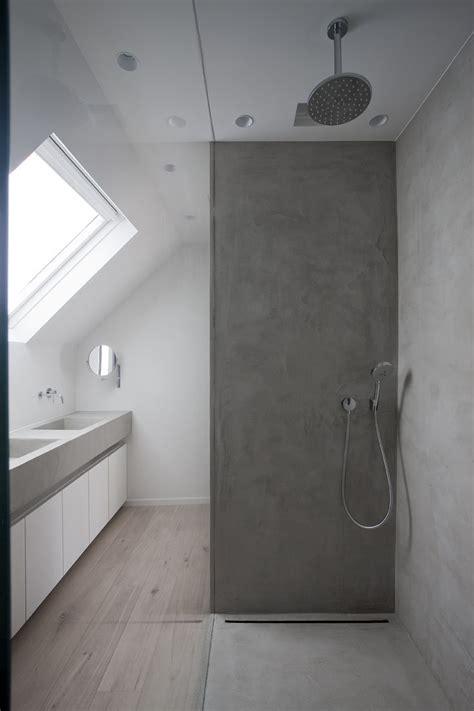 badezimmer das kosten umgestaltet 90 besten fugenlos bilder auf badezimmer