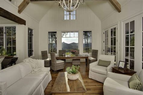 Vaulted Ceiling Living Room Vaulted Ceiling Pinterest Vaulted Ceiling Living Room