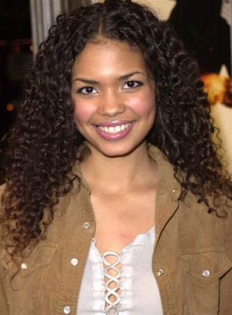 Curly Hairstyles For Black With Hair by Hairstyles For Black Beautiful Hairstyles