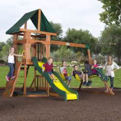 backyard play set get free shipping at hayneedle on orders 50 august