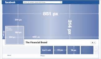 15 facebook banner size templates free amp premium templates