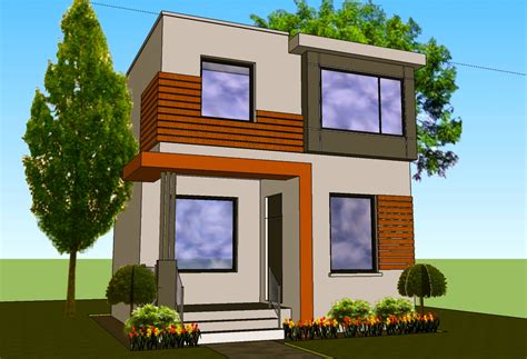 home design story juego home design 3d two storey 3d drawing plan modern two