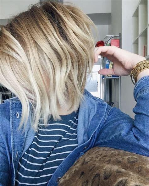 100 Best Hairstyles For 2017 the 100 best hairstyles for 2017 the fashionaholic