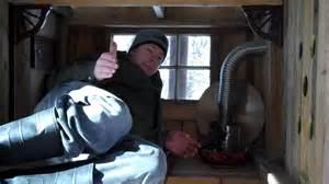 relaxshacks vegetable heater for cabins shacks