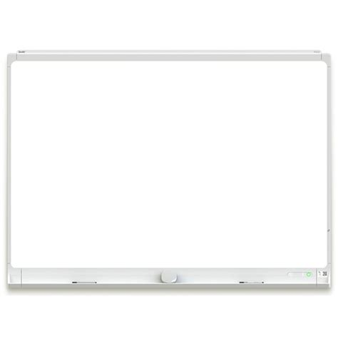 Smart Kapp 42 Inch Portrait new smart kapp 84 capture board now available at ip phone