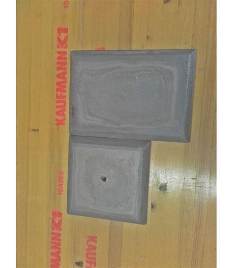 cornici in cemento bugne in cemento arreden