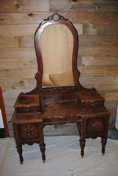 antike schlafzimmer eitelkeiten vanity pretty furniture i alte