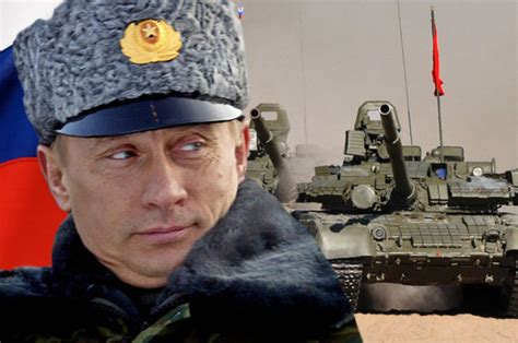 vladimir putin military vladimir putin orders soviet union cold war era t 80 tanks