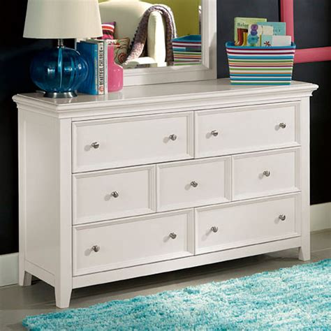 Dresser For Nursery by White Dressers For Nursery Bestdressers 2017