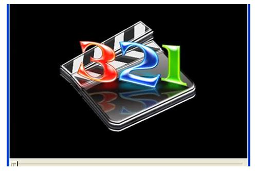 media player 123 download free