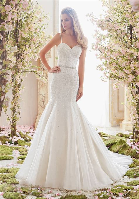 wedding dresses mori voyage 6835 wedding dress madamebridal