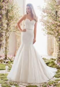 Wedding Dresses Mori by Mori Voyage 6835 Wedding Dress Madamebridal