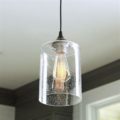how to change a pendant light shade 51 best lamp shades images on pinterest l shades
