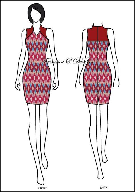 Dress Cheongsam Modern Batik Cheongsam Dress Shanghai Dress 1000 ideas about modern batik dress on batik
