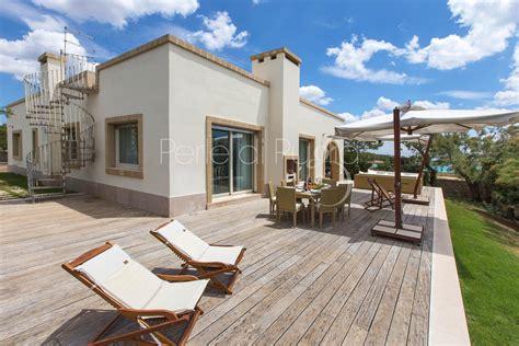 affitto villa porto cesareo affitto villa di lusso sulla spiaggia a porto cesareo