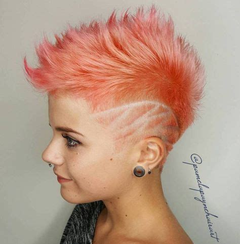 pixie braids shaved side best 25 faux side shave ideas on pinterest tight side