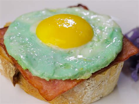 making green how to make green eggs and ham 10 steps with pictures