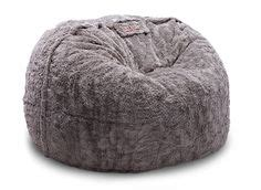 how to make a lovesac 1000 images about lovesac on pinterest modern