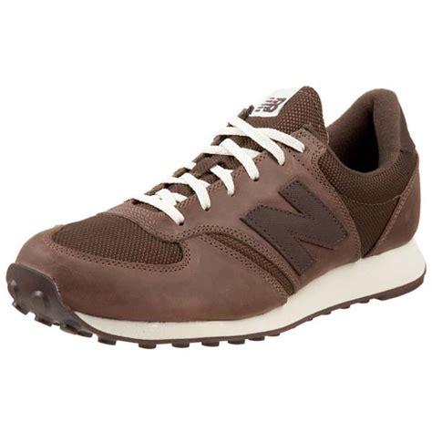 new balance sneakers mens new balance s u455 sneaker sneaker cabinet