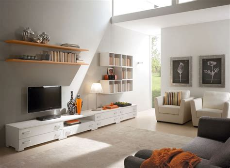Modern Living Room Storage by Modern Living Room Wall Units With Storage Inspiration