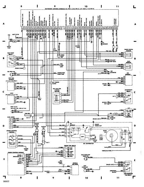 Truck Engine Schematics Online Wiring Diagram