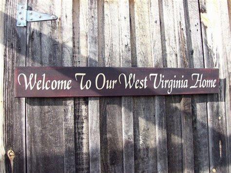 pin  west virginia born  raised  proud