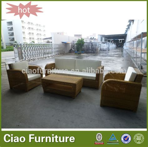 durable living room furniture european sectional sofa durable living room furniture buy living room furniture sofa furniture