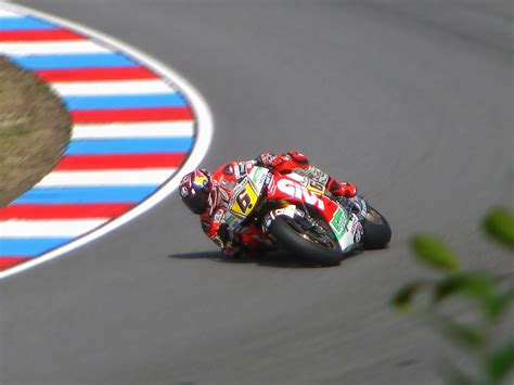 Motorrad Gp Tv by Watch Motogp Live Stream Online Best Streaming Sites And