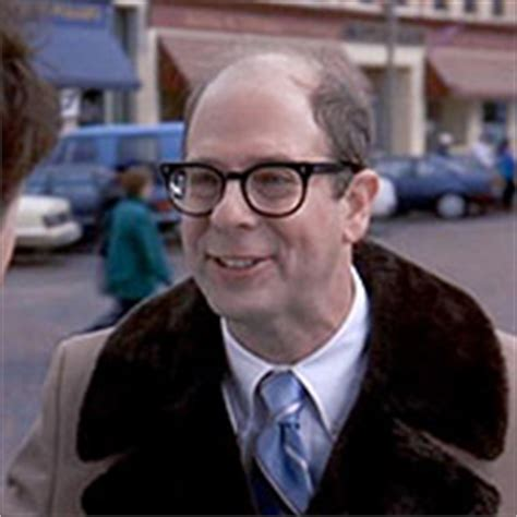 groundhog day ned happy ned ryerson day vulture