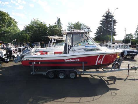 grady white boats for sale oregon grady white boats for sale in portland oregon