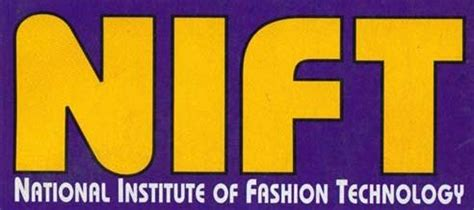 Fashion Institute Of Technology Mba by Bangladeshinstitute Bgmea Garments Fashion Design