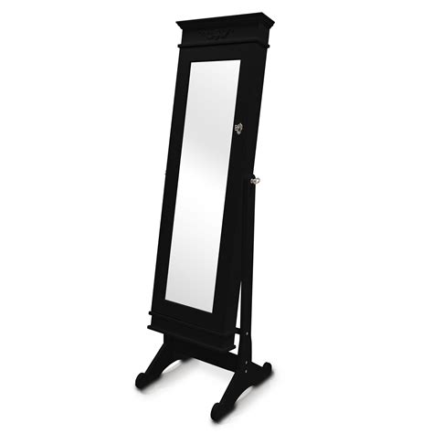 jewelry armoire mirror ikea cheval mirror jewelry armoire ikea nazarm com
