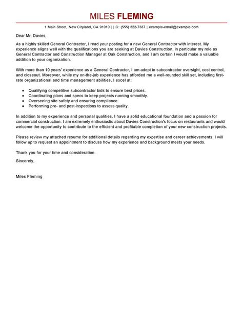 labor and delivery cover letter esl essay proofreading for hire gb esl college essay