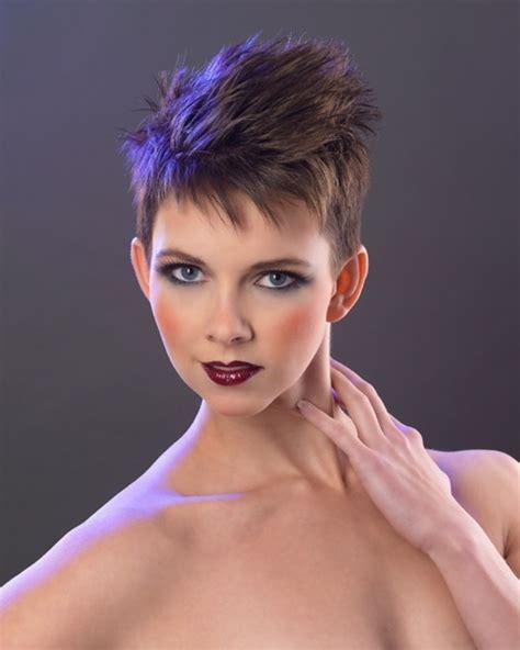short haircut for 55plus haircuts for 55 plus 55 plus haircut woman short