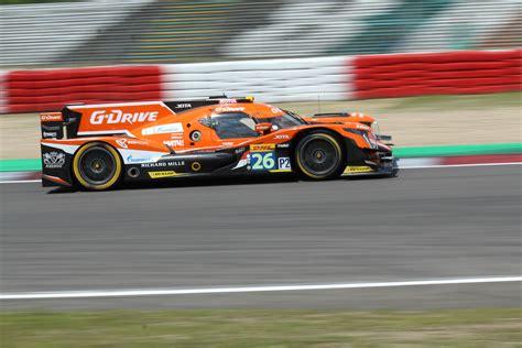 drive racing alex lynn confirmed at g drive racing racing24 7 net