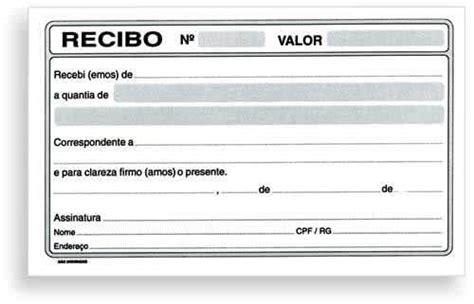 modelo de recibo para uocra modelo de recibo de pagamento 2016 inscri 231 245 es 2017