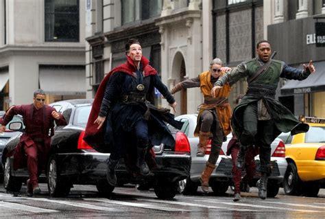 film war terbaik 2016 5 film action terbaik sepanjang 2016